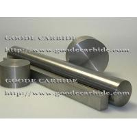 Buy cheap Tungsten heavy alloy balancing weights from wholesalers