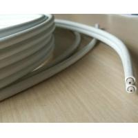 Buy cheap Communication  RG 195 Dual Cable Transmission Data Digital 50 ohm  Telecommunication product