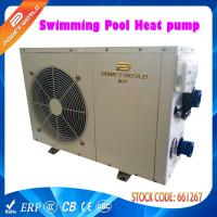Hydraulic absorber compressor quality hydraulic absorber - Swimming pool heat pumps for sale ...