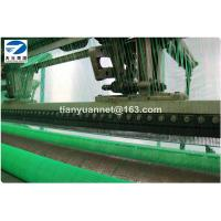 Buy cheap Green Construction Safety Net made in china from wholesalers