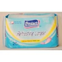 Buy cheap Refreshing-Longer-Sanitary-Pads from wholesalers
