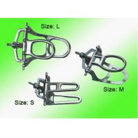 Buy cheap Alloy Large, Medium, Small Articulators Dental Lab Tools from wholesalers
