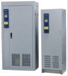 Buy cheap 440V, 575V, 660V, 690V Medium Voltage Vvvf Drive, Middle Voltage Adjustable Speed Drive from wholesalers