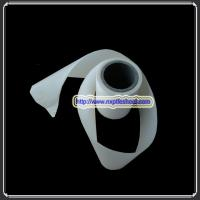 Buy cheap seal material ptfe skived tape film custom made the thickness from wholesalers