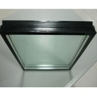 Buy cheap window glass / door glass / building glass insulated glass prices from wholesalers