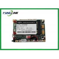Buy cheap Video Transmit 4G WIFI Module Support AHD CVBS Signal H.264 Coding product