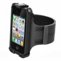 Buy cheap China Phone & PC Accessories/Armband for iPhone 5s, Lifeproof Case for iPhone 5 from wholesalers