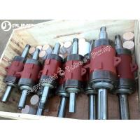 Buy cheap Warman Slurry Pump Parts from wholesalers