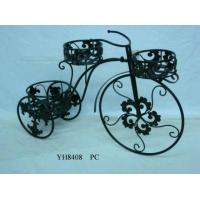 Buy cheap Furniture Decoration,Metal Craft,Iron Decoration from wholesalers