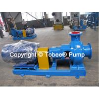 Buy cheap Tobee® Paper Pulp Pump from wholesalers