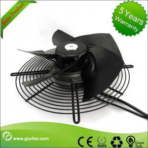 ventilator sales quality ventilator sales for sale. Black Bedroom Furniture Sets. Home Design Ideas
