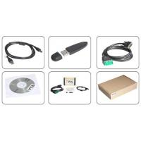 Buy cheap Professional Auto Diagnostic Tools Interface , Vcs Vehicle Communication Scanner product