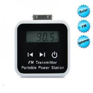 Best quality fm transmitter