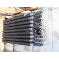 Buy cheap Customized hydraulic cylinders product