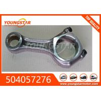 Buy cheap Connecting Rod for Iveco 504057276 FIAT DUCATO F1AE 0481 C F1AE 0481 D 504057276 from wholesalers