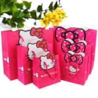 Buy cheap Love Letter Flowering Pillow Favor Box Pillow Shape Candy Boxes,Wedding Favor Box from wholesalers