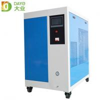 Buy cheap Eco Friendly Industrial HHO Generator Working for Promoting combustion and reducing pollution from wholesalers