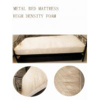 Buy cheap Cheap Bunk bed mattress product