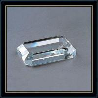 Buy cheap Decorative Blank K9 Crystal for Engraving from wholesalers