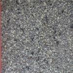 Buy cheap Bentonite Cat litter, premium bentonite/montmorillonite clay desiccant/cat litter bulk from wholesalers