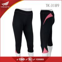 Buy cheap 2015 Compression Tights for Europe and Australia from wholesalers