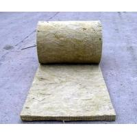 Mineral wool fire rating quality mineral wool fire for Mineral wool density