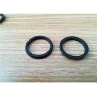 China Waterproof Automotive PU Oil Seal Plastic O Rings Abrasion Resistant on sale