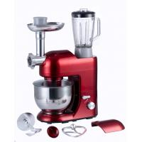 Buy cheap kitchen appliance, food blender, stand mixer, electric mixer from wholesalers