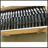 Buy cheap oil well sucker rod pump sucker rod centralizer/sucker rod guidefrom china supplier from wholesalers