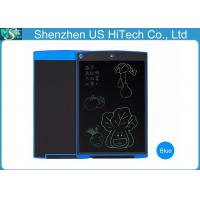Buy cheap Environmental Mini LCD Writing Tablet Ultra Thin Shatterproof With LCD Panel from wholesalers