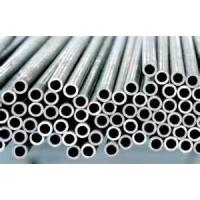 Buy cheap JIS G3456, J IS G3452 ST37.0 Painted black cold rolled steel pipe for aviation, power from wholesalers