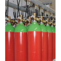 Buy cheap 756-13-8 NOVEC 1230 CF3CF2C(O)CF(CF3)2 As Fire Extinguish Agent And Cleaning Agent from wholesalers