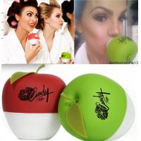 Buy cheap CE Red Apple Fullips Lip Plumping Enhancer for Creating Natural Sexy Lips from wholesalers