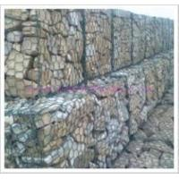 Buy cheap gabion box manufacture from wholesalers