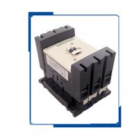 Buy cheap LC1-D Series high current AC Contactor, Types Of Electric Magnetic motor Contactor For Sell from wholesalers