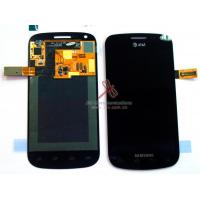 Buy cheap i9100 white lcd digitizer from wholesalers