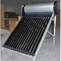 Buy cheap 2012 NEWEST Compact Solar Hot Water Heater from wholesalers