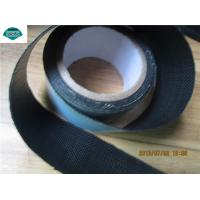 Buy cheap Pipe Wrapping Coating Building Waterproofing Tape , Wrapping Tape for Underground Piping from wholesalers
