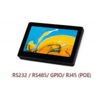 Buy cheap OEM ODM Home Automation Tablet , 7 Inch Touch Screen Display With Arduino Nano from wholesalers