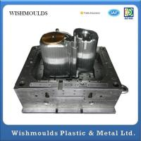 Quality China OEM Customized Injection Plastic Mold & Injection Plastic Mould for sale