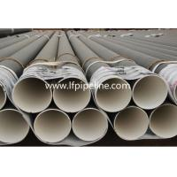 China api 5l x 52 carbon steel pipes ISO 3183 seamless and welded steel Line Pipe for Gas and Oil line on sale