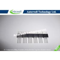 Buy cheap BT152-500R Power Mosfet Transistor SCR THYRISTOR 20A 500V from wholesalers
