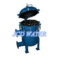 Swimming Pool Sand Filters Maintenance Swimming Pool Sand Filters Maintenance Images