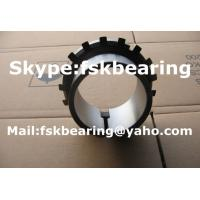 Buy cheap Imperial Inched HA 2320 HA2322 Adapter Sleeve Spherical Roller Bearing Accessories from wholesalers