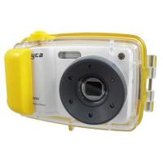Buy cheap BQ-500D 12.0Megapixel waterproof digital camera from wholesalers