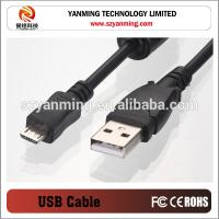 Buy cheap MICRO USB Cable from wholesalers
