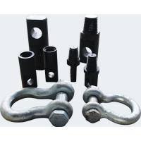Buy cheap Steel Casting HDD Drilling Tools Wear Resistant Accurate Size Long Fatigue Life from wholesalers