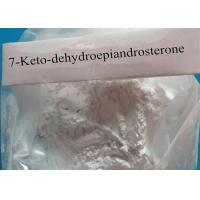 Buy cheap 7-Keto Dehydroepiandrosterone Local Anesthetic Powder 7-Keto DHEA for Weight Loss 566-19-8 from wholesalers
