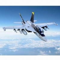 Buy cheap RC Plane/Ejection Cockpit/Metal Retract, CE-certified from wholesalers