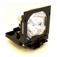 Buy cheap 1000W Short Arc Xenon christie projector lamp 003-120117-01 for DS+6K from wholesalers